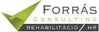 Forrás Consulting
